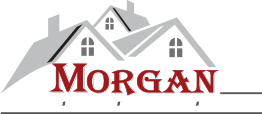 Morgan Roofing